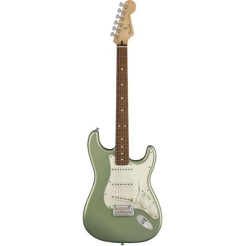 FENDER PLAYER STRAT PF SGM