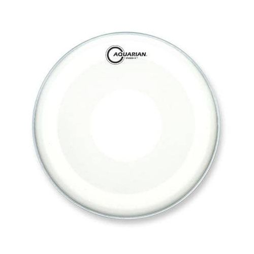 AQUARIAN STUDIO X COATED POWER DOT 14""