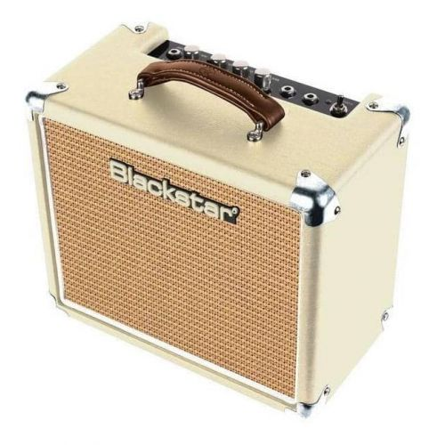 BLACKSTAR HT-1R BLONDE