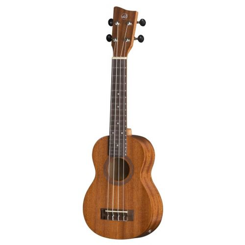 VGS UKELELE SOPRANO MANOA K-SO-E