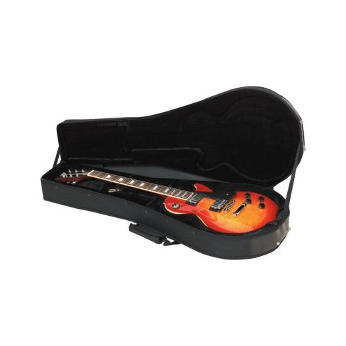 ROCKBAG SOFTCASE LP RC20804b