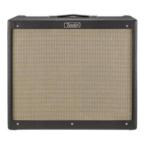 FENDER HOT ROD DEVILLE IV 212
