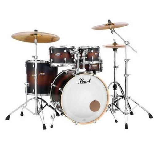 PEARL DECADE MAPLE DMP905-C260