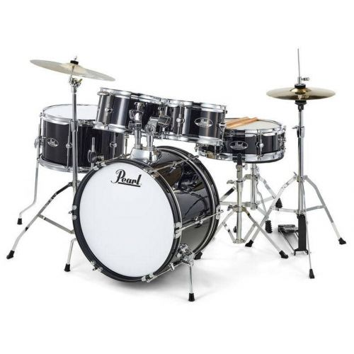 PEARL ROADSHOW JR RSJ465C-C31