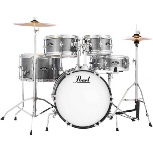 PEARL ROADSHOW JR RSJ465C-C708