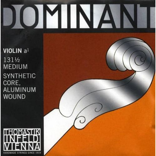 THOMASTIK DOMINANT VIOLIN 2ª A