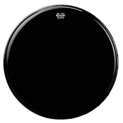 ENCORE EBONY RESONANTE