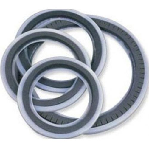 """REMO MUFFLE RING CONTROL 13"""""""