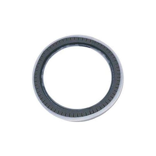 REMO MUFFLE RING CONTROL 20""