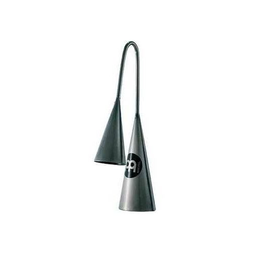 MEINL AGOGO STBAG1 SMALL