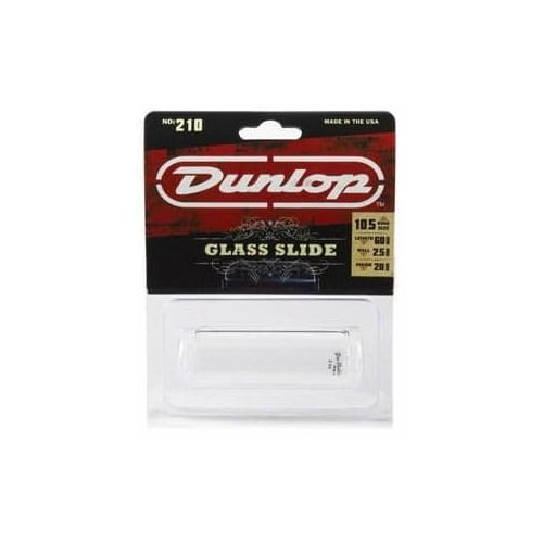DUNLOP SLIDE PYREX 210 Medium Medium