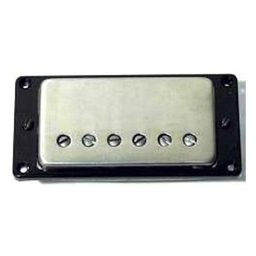 SEYMOUR DUNCAN ANTIQUITY BRIDGE NIQUEL HUMBUCKER