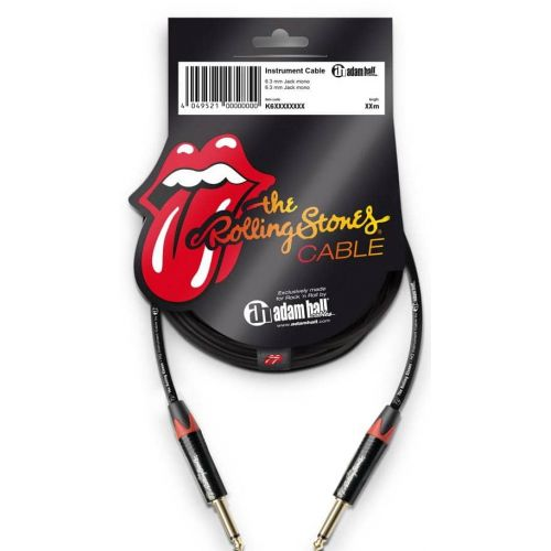 ADAM HALL THE ROLLING STONES K6IPP0600 6m