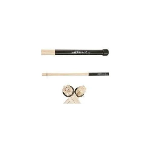 WINCENT RODS BIRCH 7AX