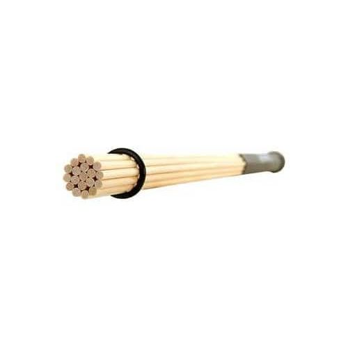 WINCENT RODS BIRCH 19A