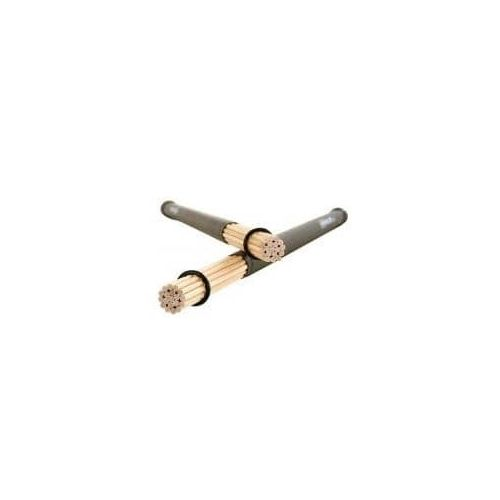 WINCENT RODS BIRCH 19P