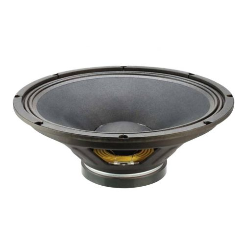 ALTAVOZ CELESTION TF1525-15""