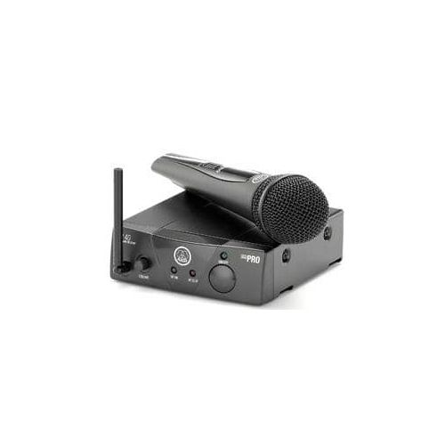 AKG WMS-40 MINI PRO VOCAL