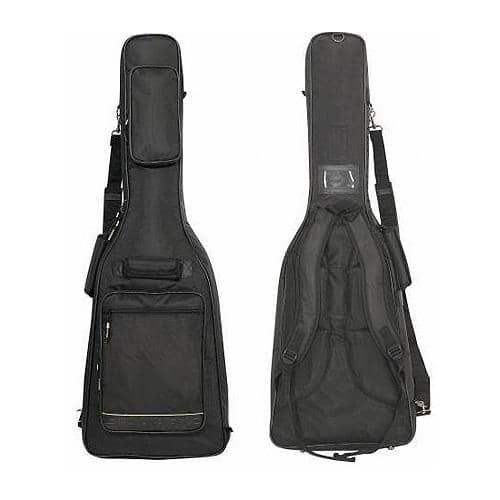ROCKBAG ELECTRICA DELUXE RB20506B