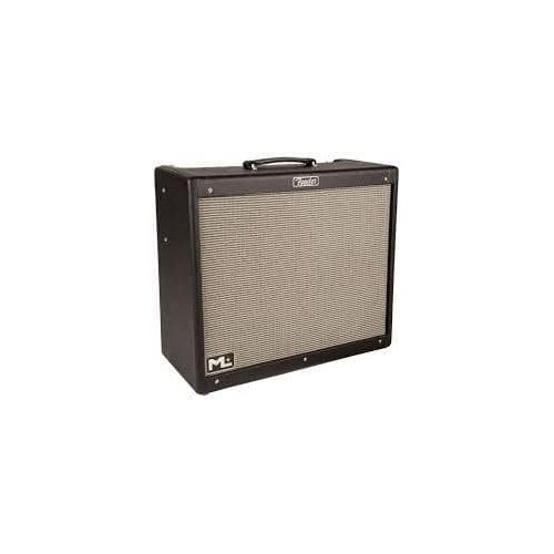 FENDER HOT ROD DEVILLE MICHAEL LANDAU 212
