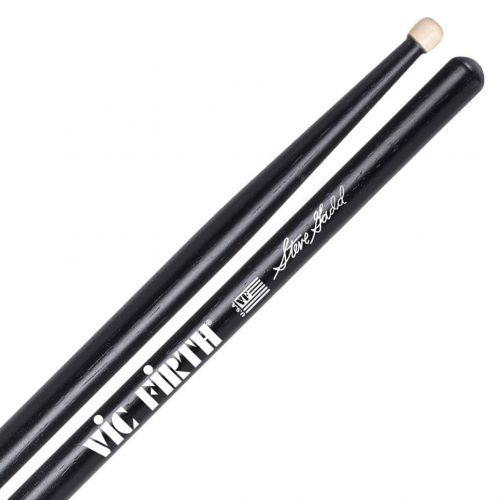 VIC FIRTH STEVE GADD SIGNATURE