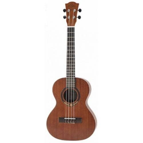 LEHO UKELELE LHUT-MM TENOR