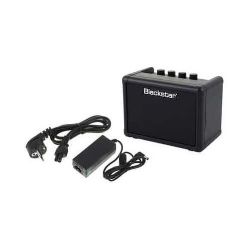 BLACKSTAR FLY 3 + PSU-1