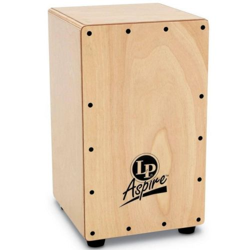 LP CAJON ASPIRE JUNIOR LPA1330