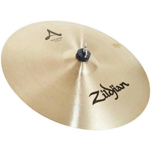 ZILDJIAN A SERIES FAST CRASH 16""