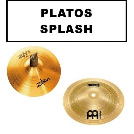Platos Splash